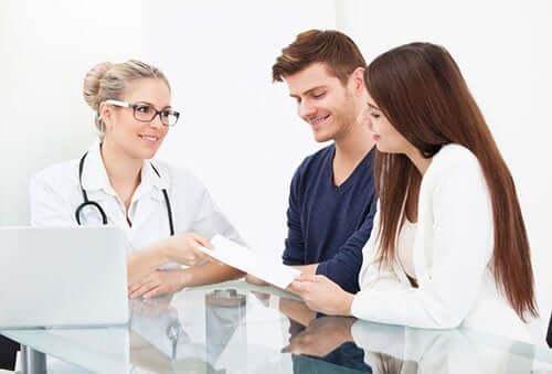 individual health insurance broker