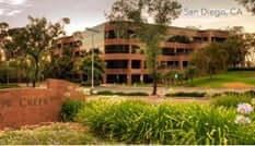 Crest Insurance in San Diego