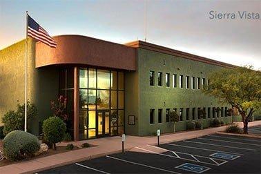 1601 Paseo San Luis - Sierra Vista Crest Insurance