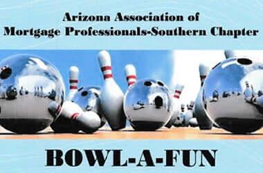 Bowl-A-Fun