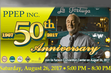 ppep-anniversary