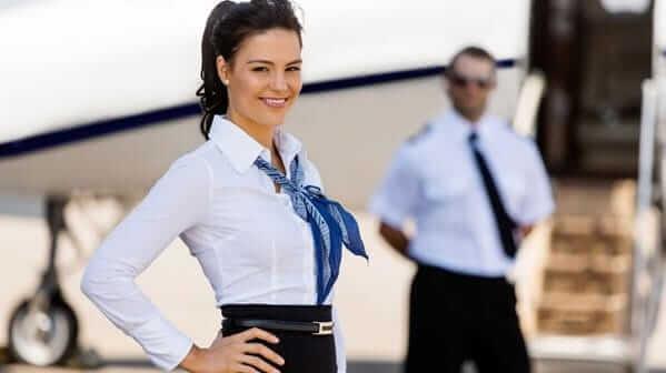 Aviation Insurance