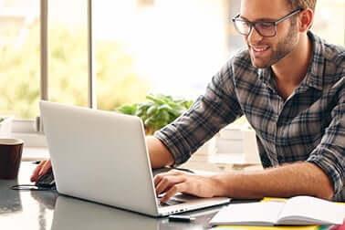 employee benefits liability insurance