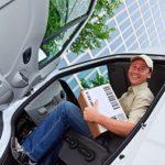 business equipment insurance